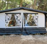 Kemp BOBAN - karavany LORD a VIP