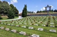Památník Terezín