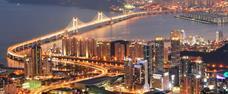 Jižní Korea, Japonsko