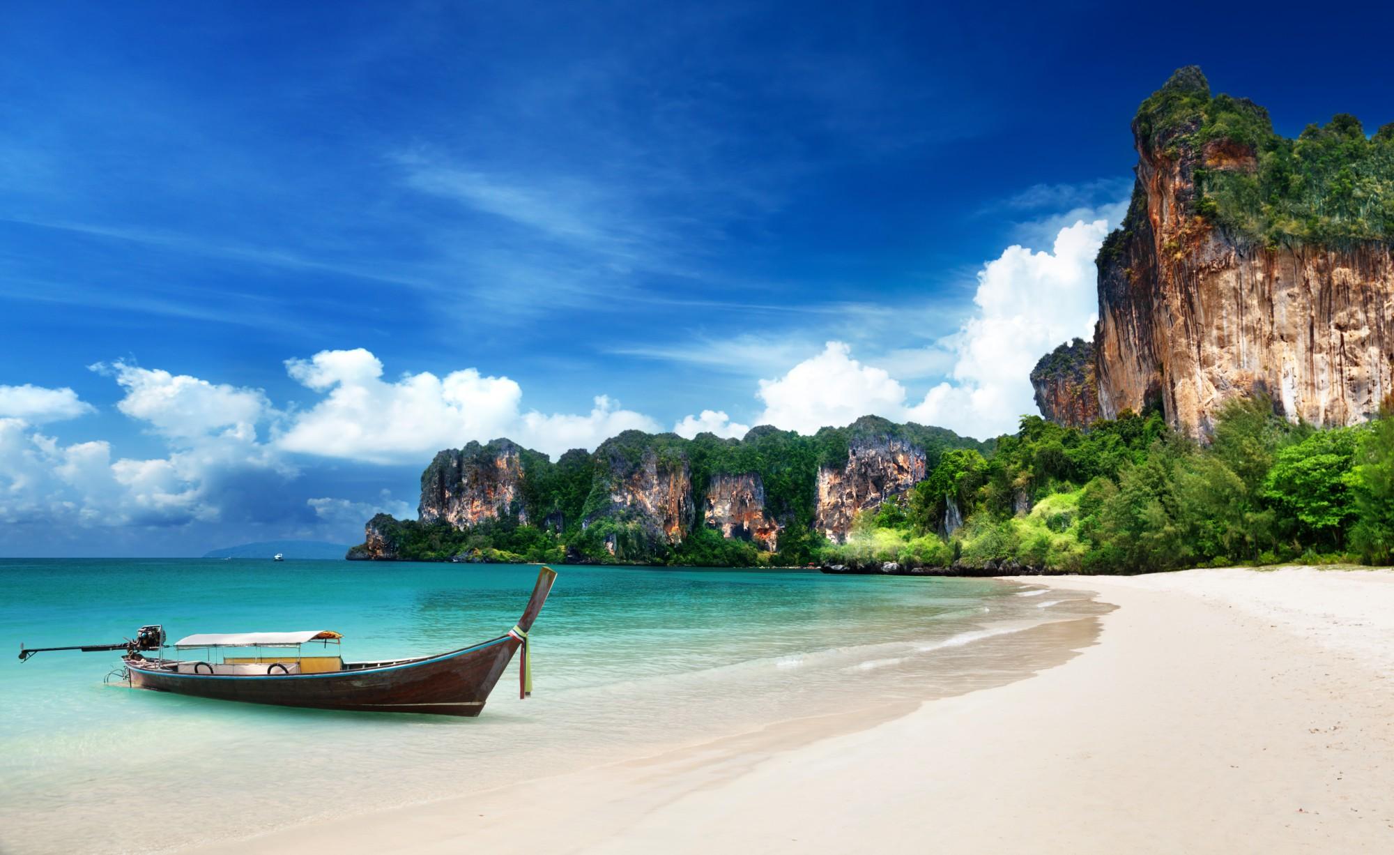 webové stránky zdarma pro thajsko moje láska randění a setkání