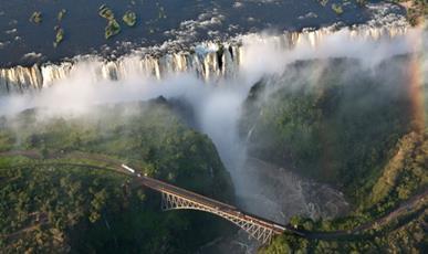 3 x nej Afriky a all inclusive relax v Mosambiku