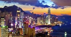 Hongkong, Macao, Bali all inclusive