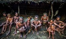 Austrálie, Nová Kaledonie a Vanuatu