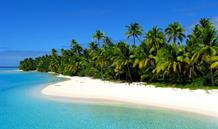 Nový Zéland a Cookovy ostrovy