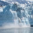 Aljaškou od oceánu po oceán ***