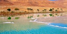 Jordánsko a Saudská Arábie