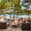 Senses Resort VRBOSKA ***