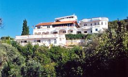 Vila Anastasija