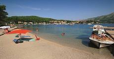 Apartmán Port 9, Ostrov Korčula - Korčula