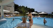 Hotel Koralj Valamar Romantic