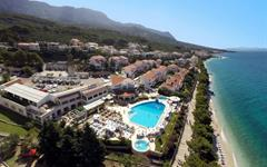 Hotel BLUESUN HOLIDAY VILLAGE AFRODITA
