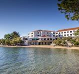 Hotel Miran ***
