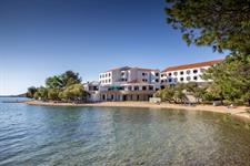Hotel MIRAN