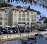 Hotel Osejava ****