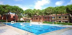 Villaggio MICHELANGELO
