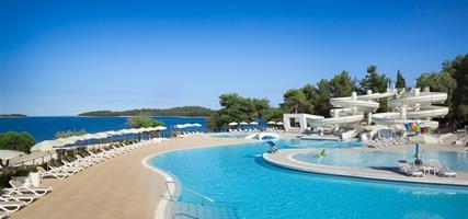 Resort Villas Rubin