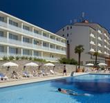 Hotel Allegro / Miramar Sunny Valamar ***