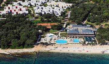 Resort Amarin