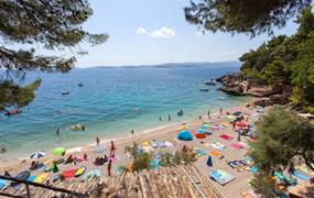 Resort HOLIDAY ADRIATIC