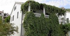 Apartmány vybrane Budva