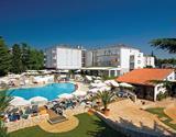 Hotel VALAMAR PINIA