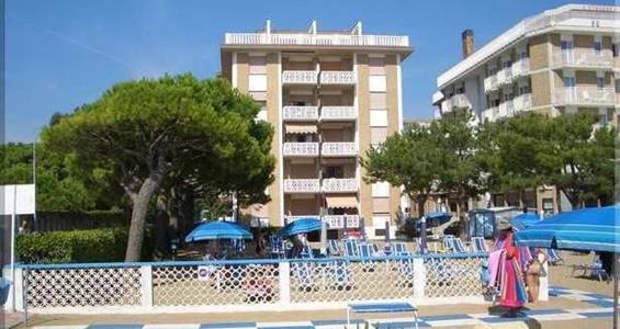 Rezidence BRIONI