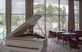 Hotel SHERATON DUBROVNÍK RIVIERA