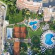 Hotel Iberostar Bellevue ****