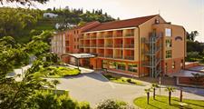 Hotel Salinera