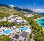 Hotel Bretanide Sport &Wellness resort, Bol