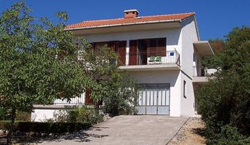 Apartmány Crikvenica