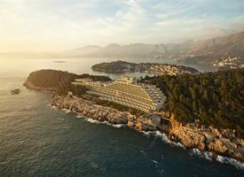 Hotel Croatia