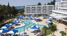 Hotel AMINESS LAGUNA