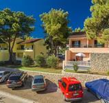 Hotel Matilde Beach ***