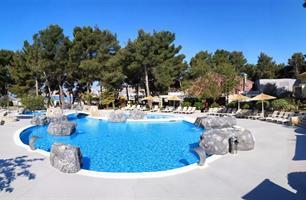 Hotel Matilde Beach