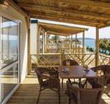 Mobilní domky Belvedere, Trogir ***