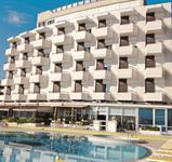 Hotel David ****