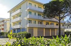 Rezidence ANTONELLA