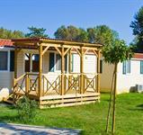 Resort San Marino ****
