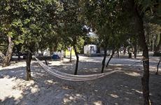 Mobilní domky Adriatic Kamp Belvedere