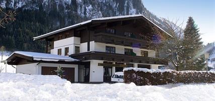Hotel Zur Mühle