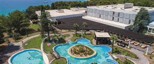 Hotel Amadria Park Niko (ex Solaris Niko)