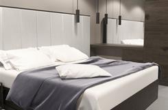 Hotel AD TURRES - Ubytování