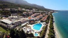 Hotel BLUESUN HOLIDAY VILLAGE AFRODITA - Ubytování