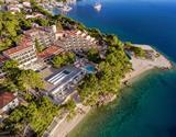Hotel BLUESUN SOLINE - Ubytování ****