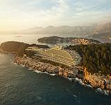 Hotel Croatia *****