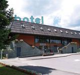 Hotel Grabovac **