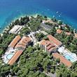Hotel MIRAMAR/ALLEGRO ***