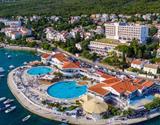 Hotel KATARINA - Ubytování