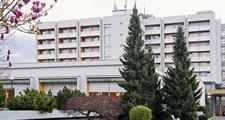 Hotel RADIN A - Ubytování od 2 nocí